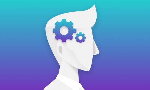 AI for better data header image