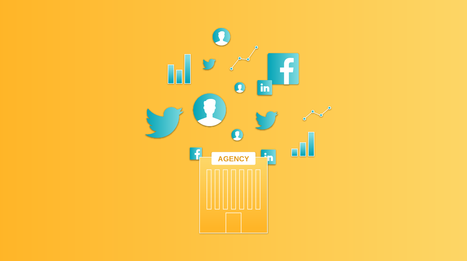 What Should You Expect From Your Social Media Agency?