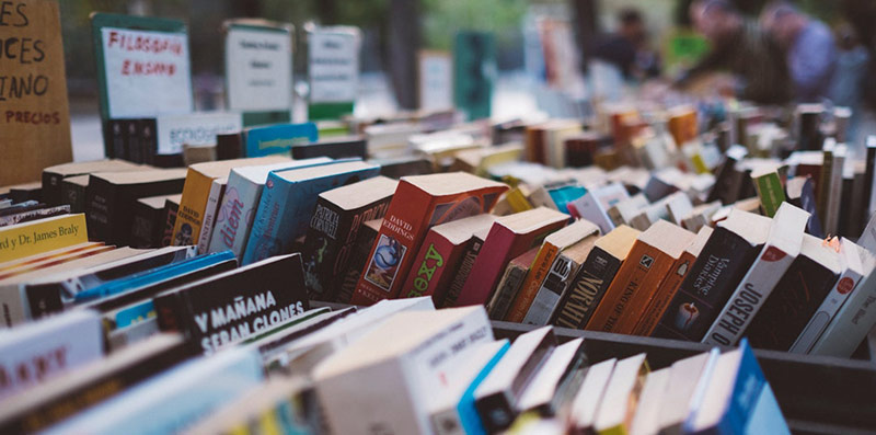 How to Promote Your Book as an Indie Author