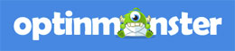 log link OptinMonster and How To Create Buyer Personas