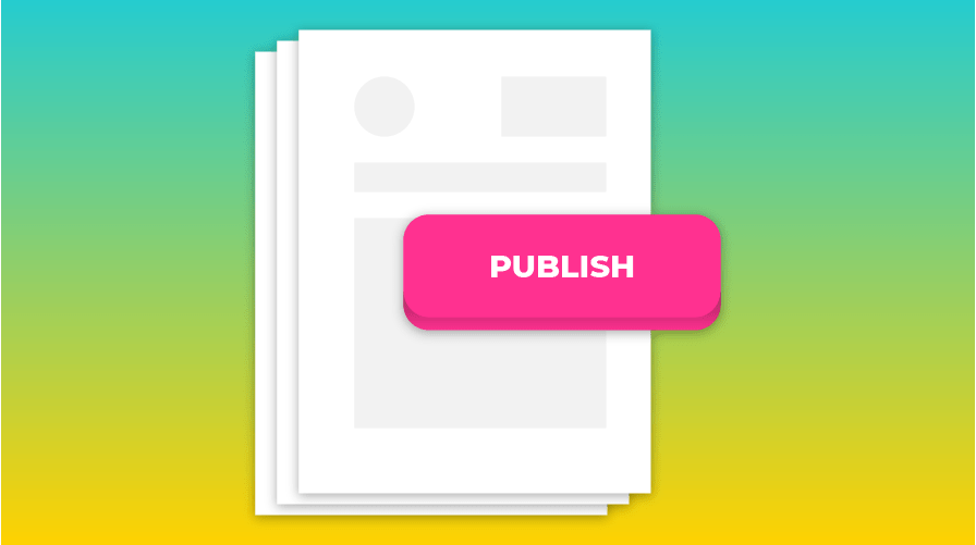 About to publish that blog? Read this first…