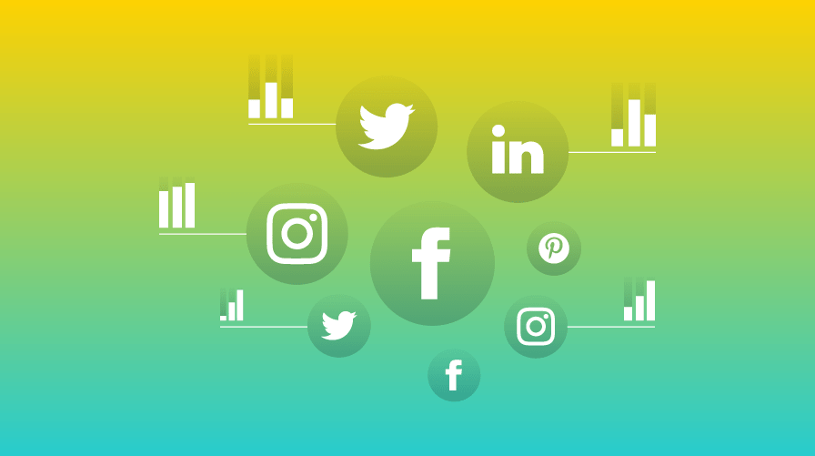 5 Steps To Measure Social Media Effectively