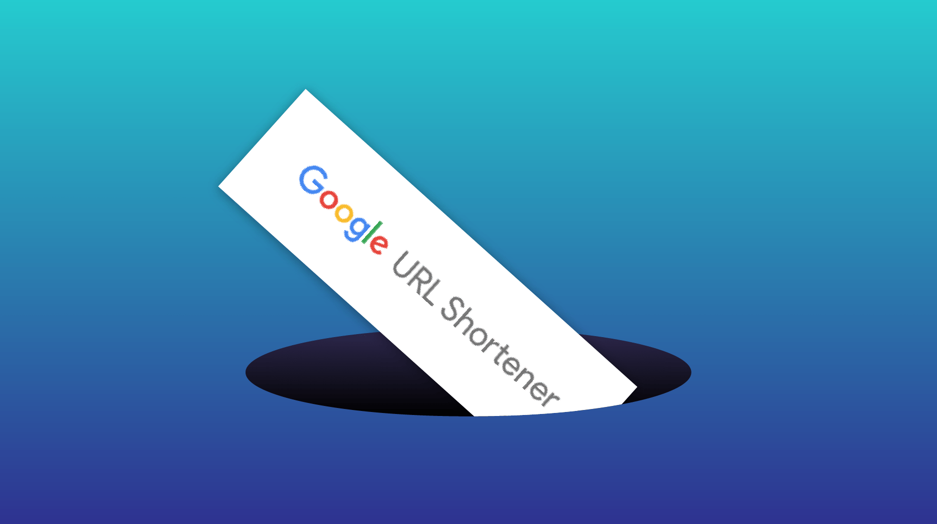 Tips To Help You Migrate To Beacon from Google URL Shortener