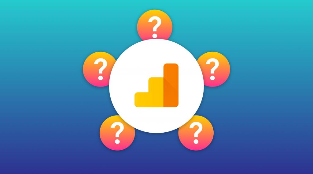 Google Analytics Alternatives To Boost Your Marketing   Beacon Analytics