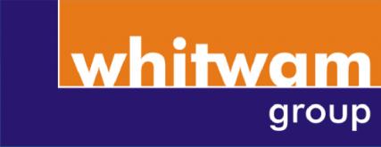 whitwam logo