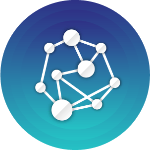 connections icon