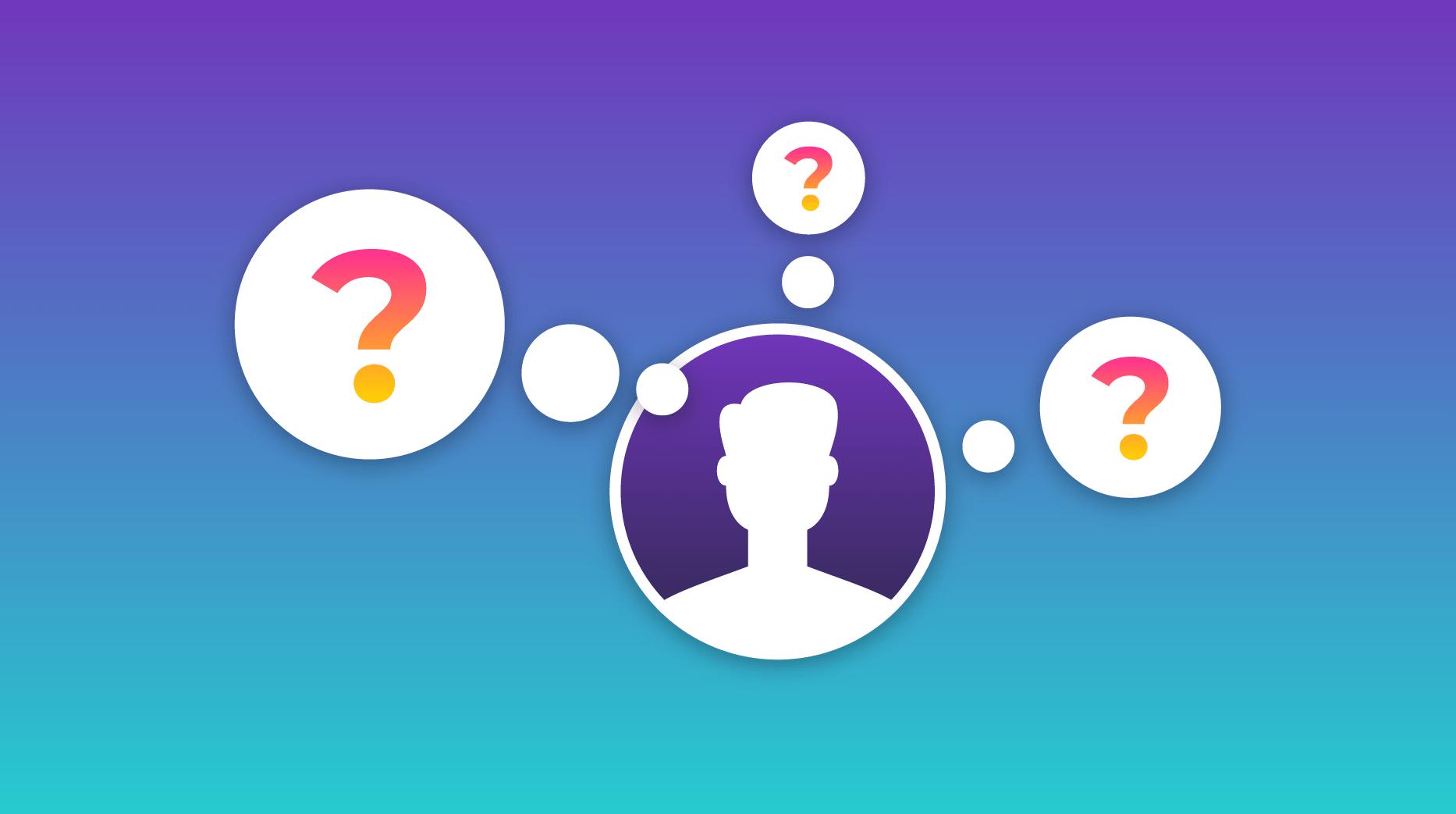 Improve online conversion using human psychology – CXL review
