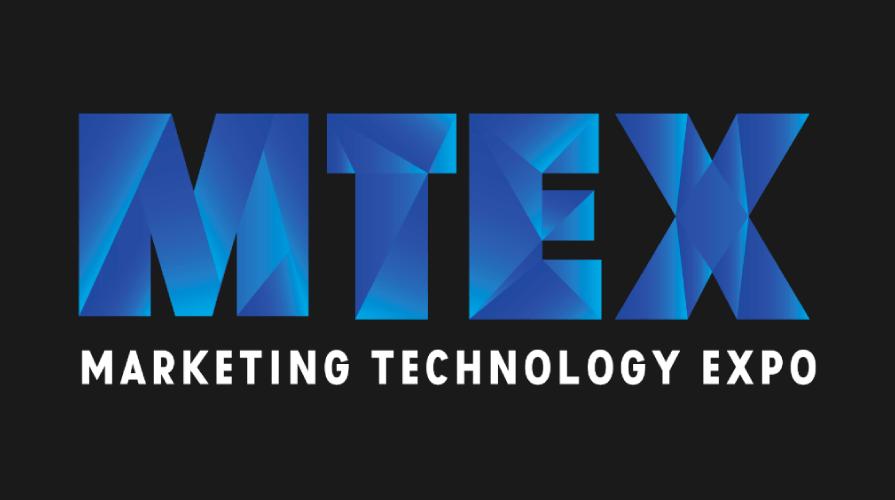 MTEX – Marketing Technology Expo 2020