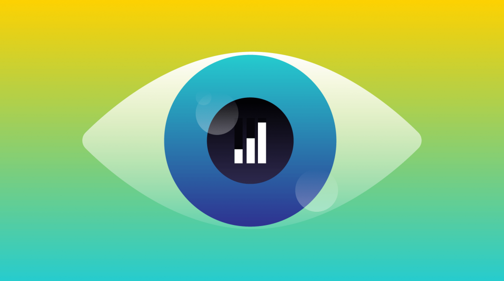 Marketing Insight image