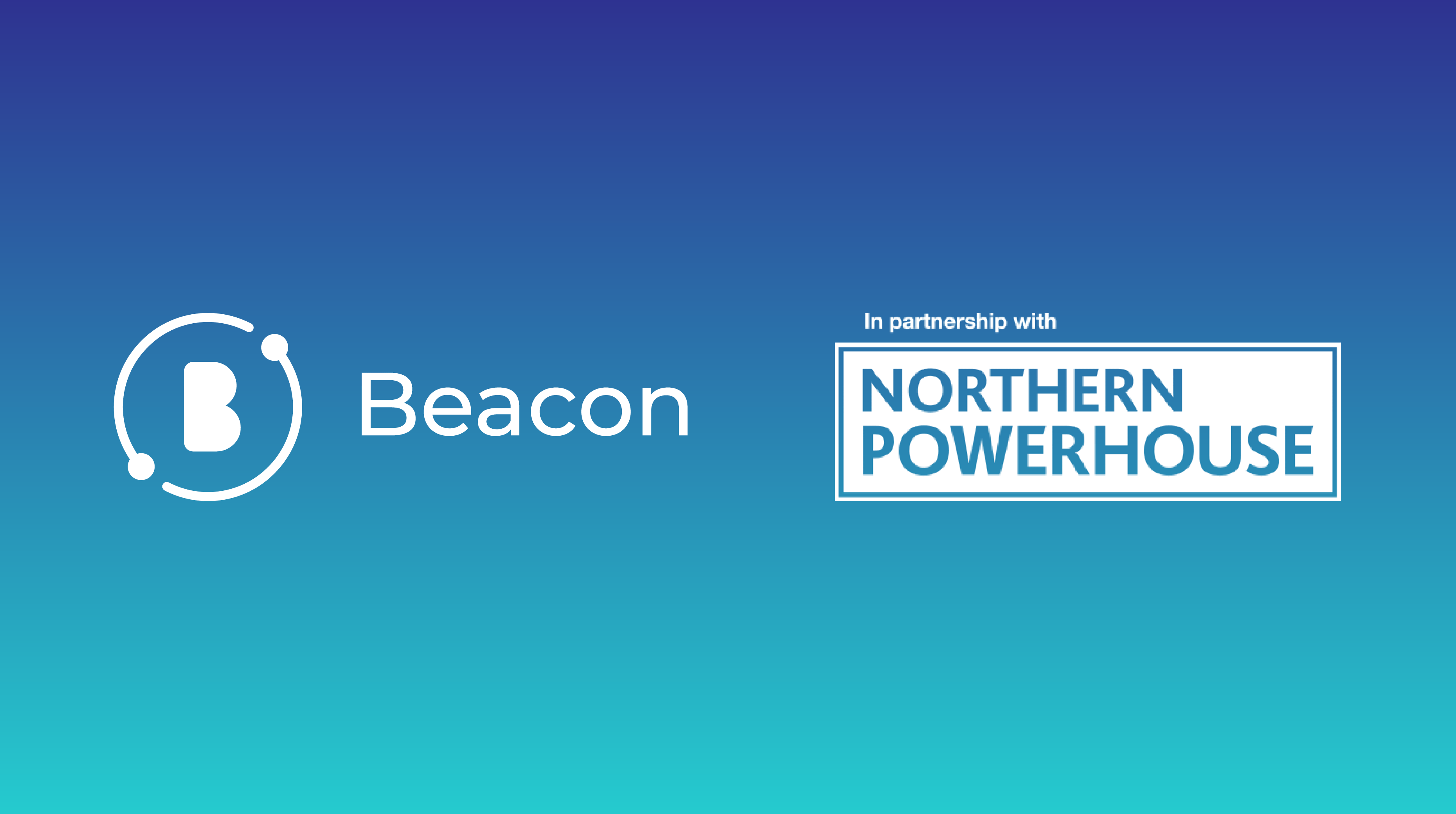Beacon Gains Business Boost As Northern Powerhouse Member