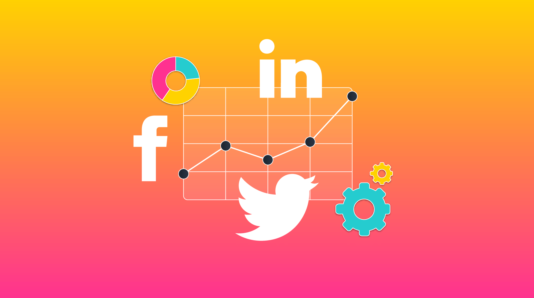 Is my social media marketing working?
