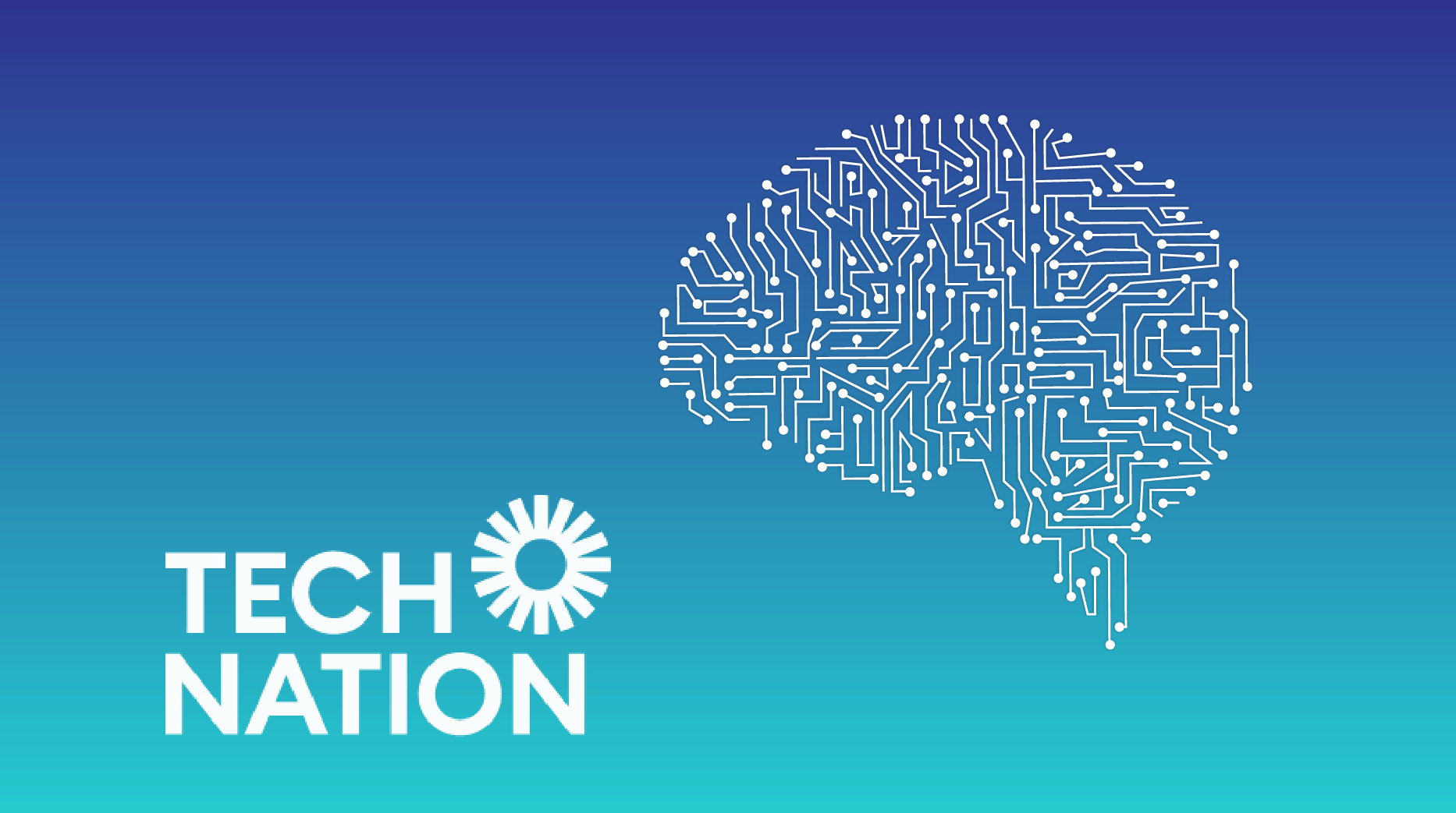 """We're one of Tech Nation's top """"AI companies to watch in 2020"""""""