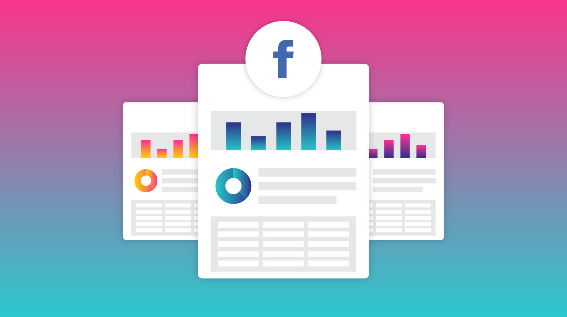 Facebook Ads Manager – the definitive guide