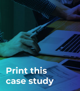 Download this case study