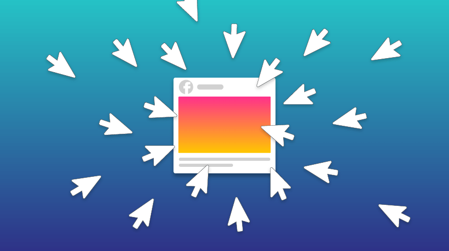 A simple guide for creating high-converting Facebook Ads