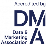 Accredited by DMA - Beacon