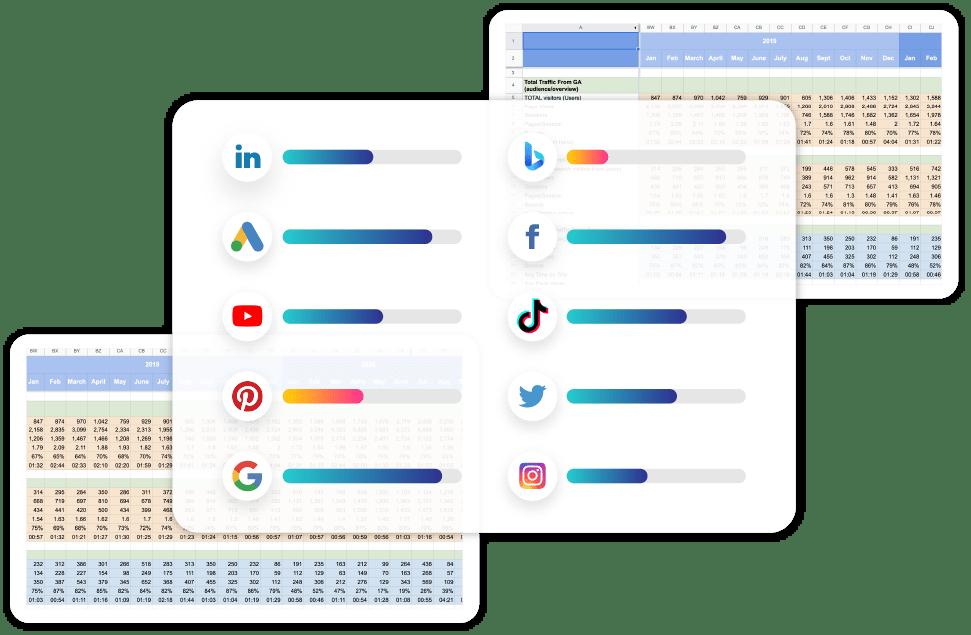 digging_data