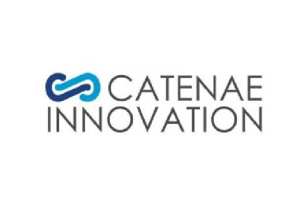 Catenae - Beacon partner