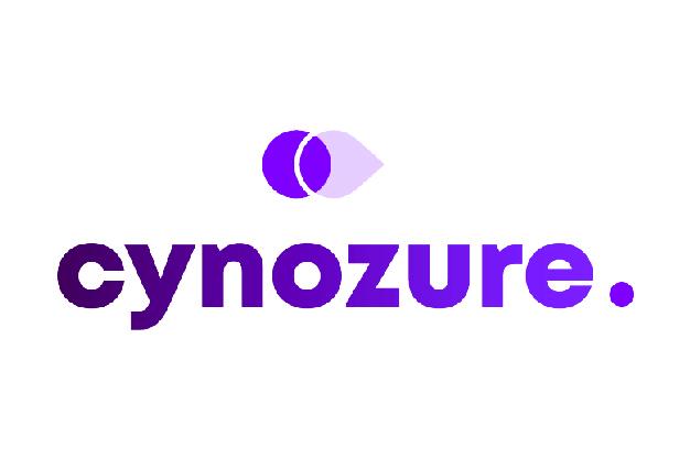 cynozure - beacon partner