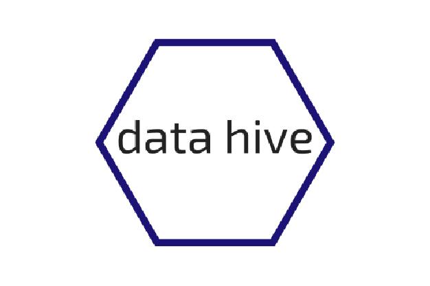 data hive - beacon partner