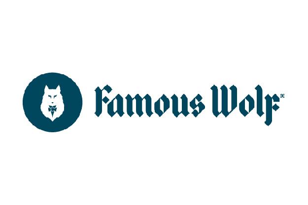 Famous Wolf - Beacon partner