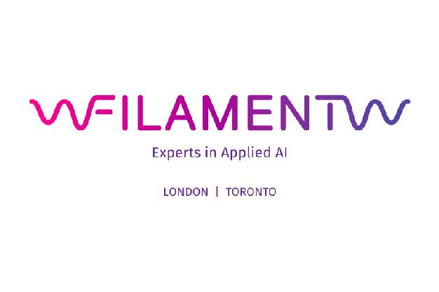 Filament UK - Beacon partner