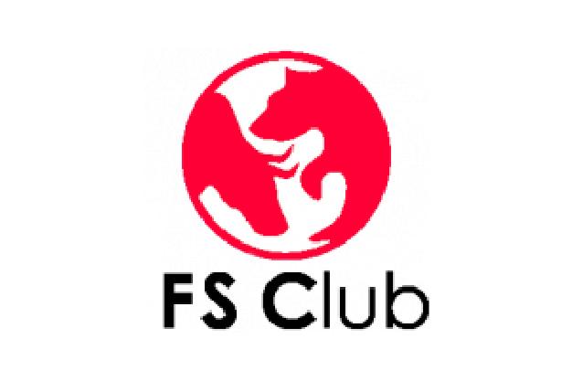 FS Club- Beacon partner