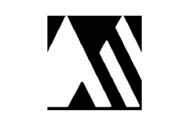 Make More Noise - Beacon partner