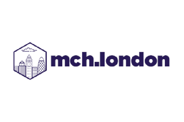 mch.london - beacon partner