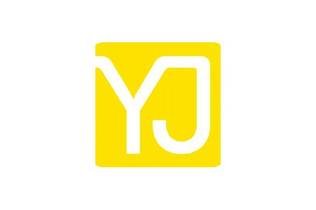 Yellow Jersey- beacon partner