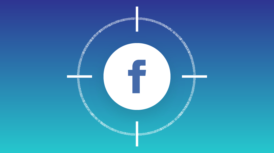 Creative strategies for Facebook retargeting