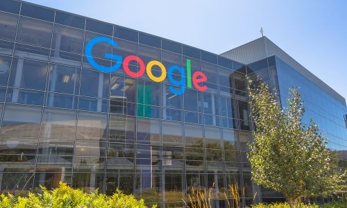 google delays third party cookie blocking